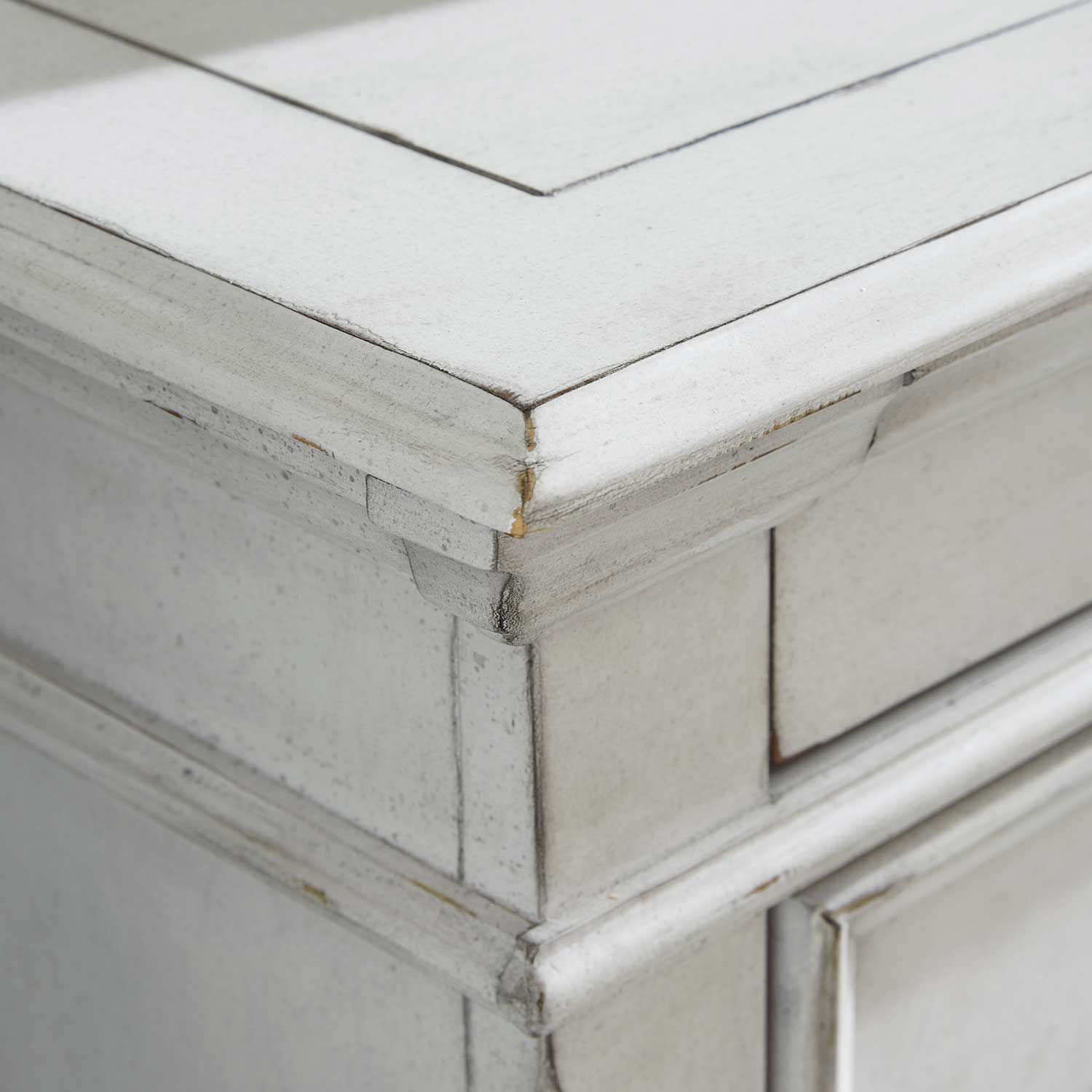 Picture of Kanwyn 2 Drawer Nightstand
