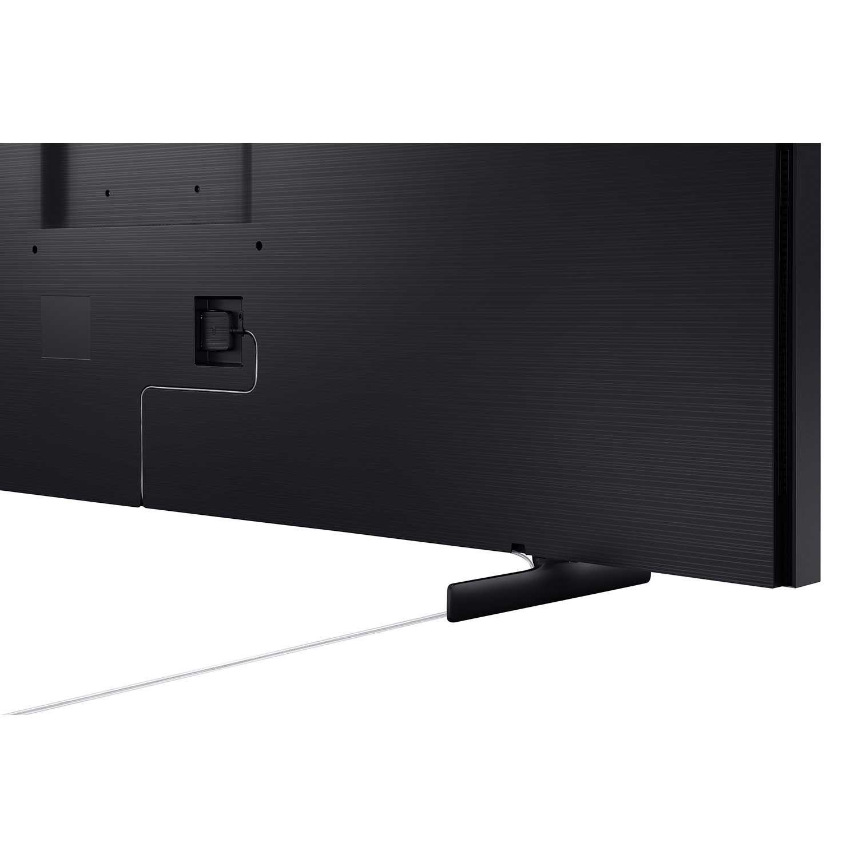"Picture of Samsung 65"" QLED Frame UHD Smart TV"