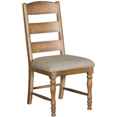 0125521_highland-ladderback-side-chair.jpeg