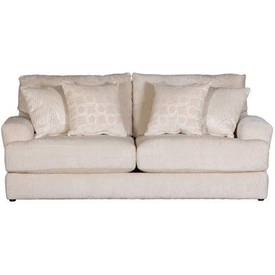 Picture of Lamar Cream Sofa