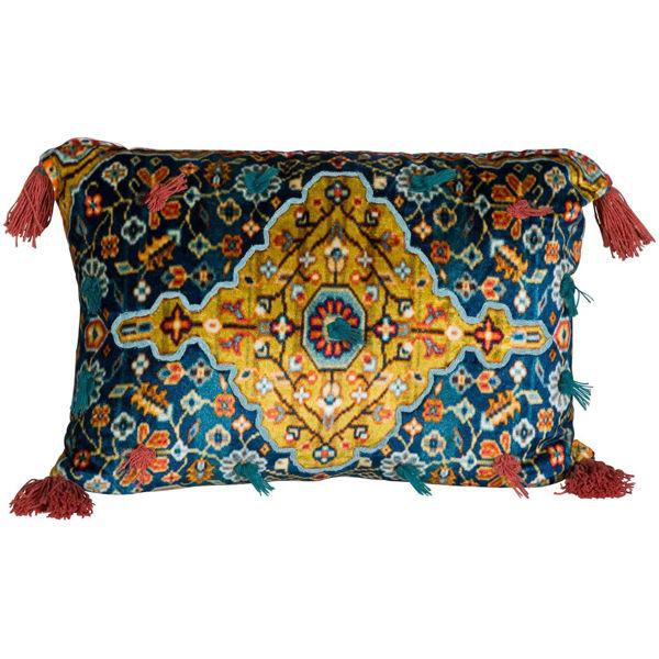 0126106_14x20-golden-rule-pillow.jpeg