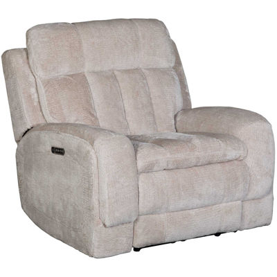 Picture of Lamber Power Recliner