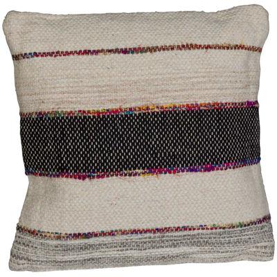 0126723_bervie-18x18-pillow-p.jpeg