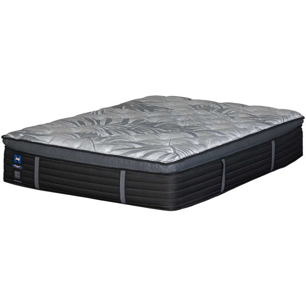 Picture of Brant Queen Mattress