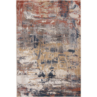 Picture of Montville Desmonia Multi 5x8 Rug