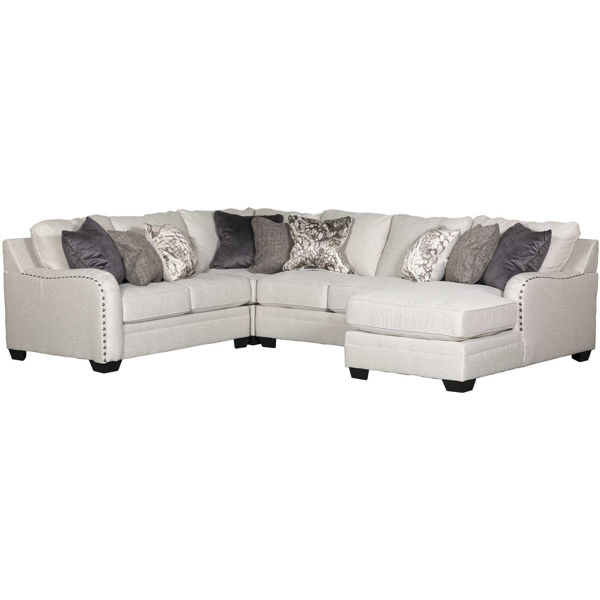 dellara-4pc-sectional-with-raf-chaise.jpeg