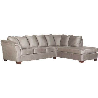 darcy-cobblestone-gray-2-piece-sectional-w-raf-chaise.jpeg