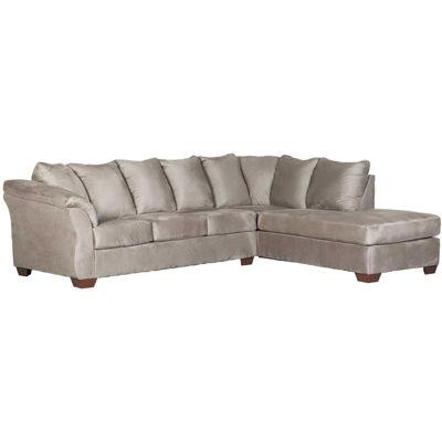 darcy-cobblestone-gray-2-piece-sectional-w-raf-chaise.jpeg