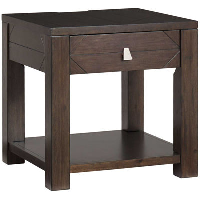 Picture of Tariland End Table
