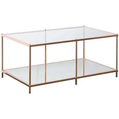 Picture of Lia Cocktail Table