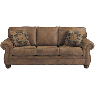 Picture of Larkinhurst Sofa