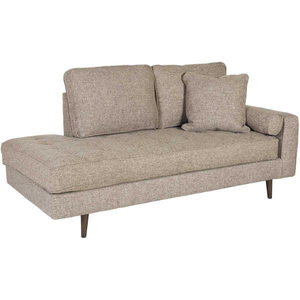 chento-jute-raf-corner-chaise.jpeg