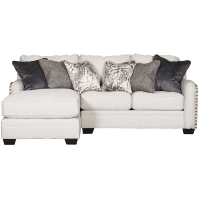 dellara-2pc-sectional-with-laf-chaise.jpeg
