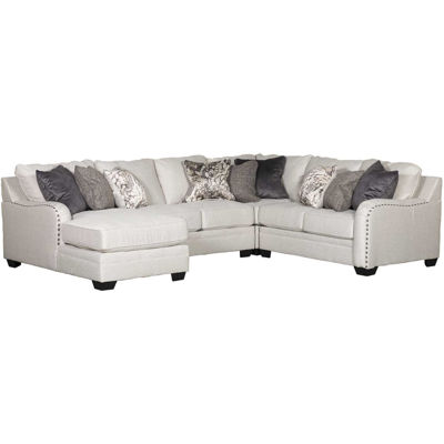dellara-4pc-sectional-with-laf-chaise.jpeg