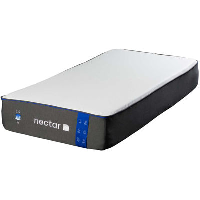 Picture of Nectar Classic Twin Mattress