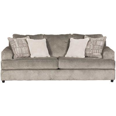 soletren-sofa.jpeg