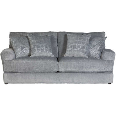 Picture of Lamar Shark Sofa
