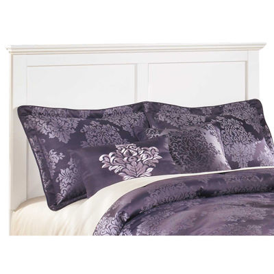 Picture of Bostwick Full Headboard Only