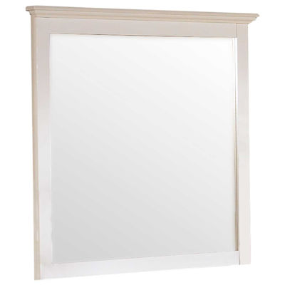 Picture of Bostwick Mirror