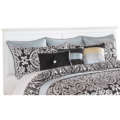Picture of Bostwick King Headboard Only