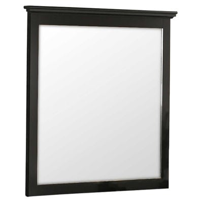 Picture of Maribel Mirror