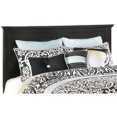Picture of Maribel King Panel Headboard