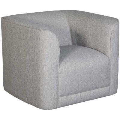 0130326_revolve-gray-swivel-chair.jpeg