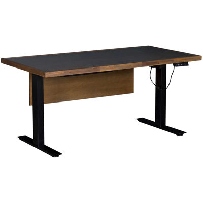 Picture of Yellowstone Standing Desk