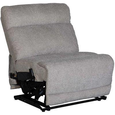 0131158_colleyville-armless-power-recliner.jpeg