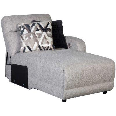0131167_colleyville-raf-power-chaise.jpeg