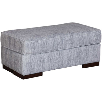 Picture of Mercado Ottoman