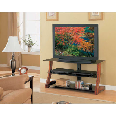 """Picture of 500 Series 50"""" TV Console"""