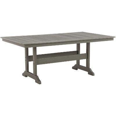 0131877_visola-rectangular-dining-table.jpeg