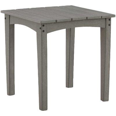 0131879_visola-end-table.jpeg
