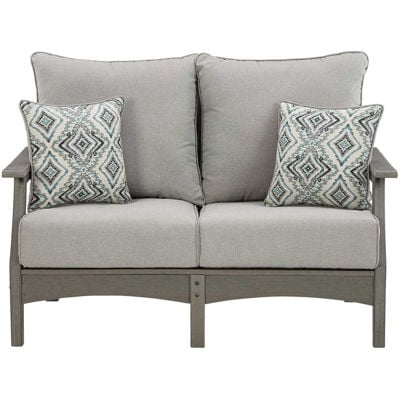 0131882_visola-loveseat-with-cushions-and-2-throw-pillows.jpeg