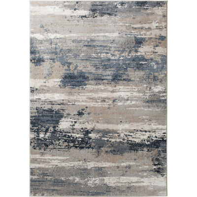 Picture of Rhine Contemporary 8x10 Rug