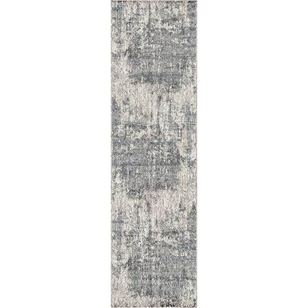 Picture of Fion Contemporary 2x7 Rug