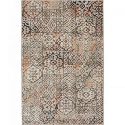 Picture of Montville Luella 8x10 Rug