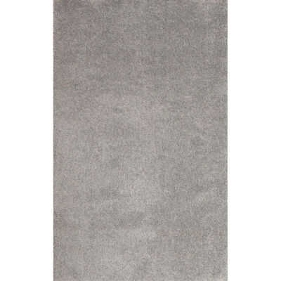 Picture of Bella Sterling Shag 5x7 Rug