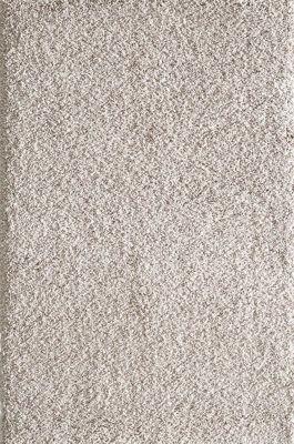Picture of Francisco Amani Cream Shag 5x7 Rug