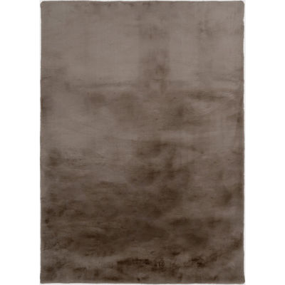 Picture of Brinley Mink Soft Shag