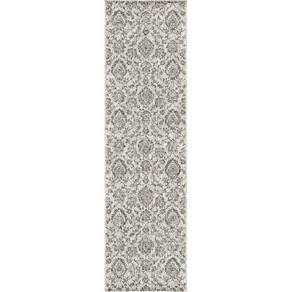 Picture of Tago Traditional 2x7 Rug