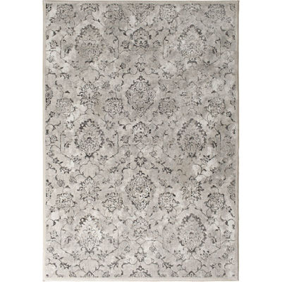 Picture of Tago Traditional 8x10 Rug