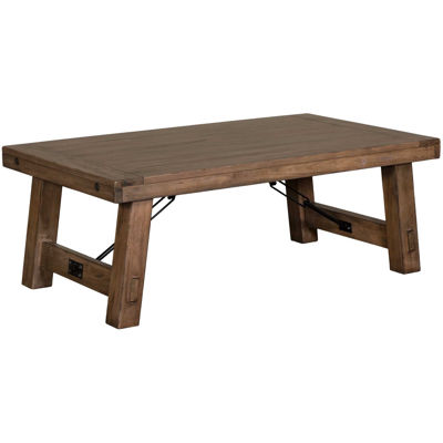 Picture of Doe Valley Cocktail Table