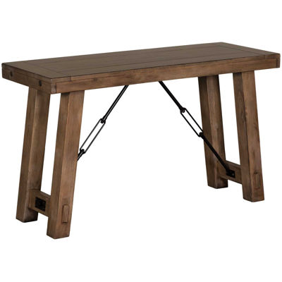 Picture of Doe Valley Sofa Table