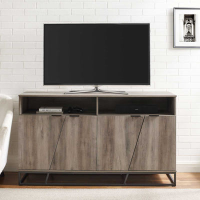 Picture of Ian Gray Buffet/Sideboard