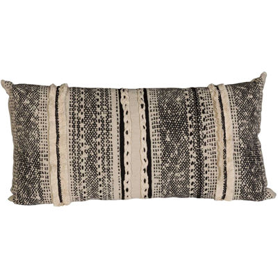 Picture of 14X26 Rock Bottom Pillow