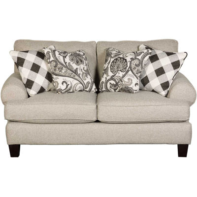 Picture of Abby Road Loveseat