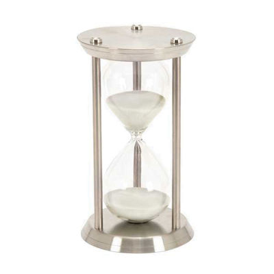 Picture of Hour Glass