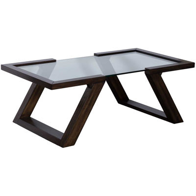 Picture of Visby Cocktail Table